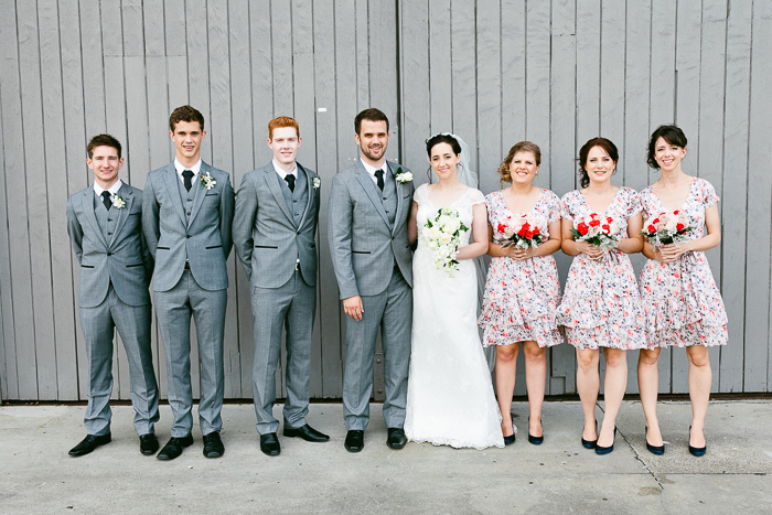 bridal-party-photography-sydney