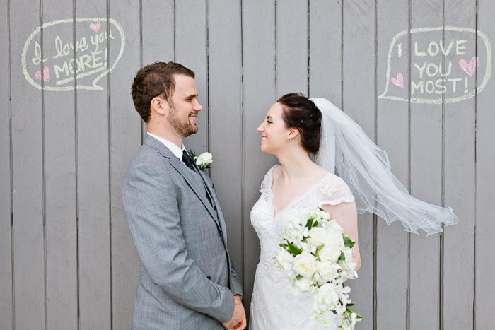 sydney-wedding-photos-creative