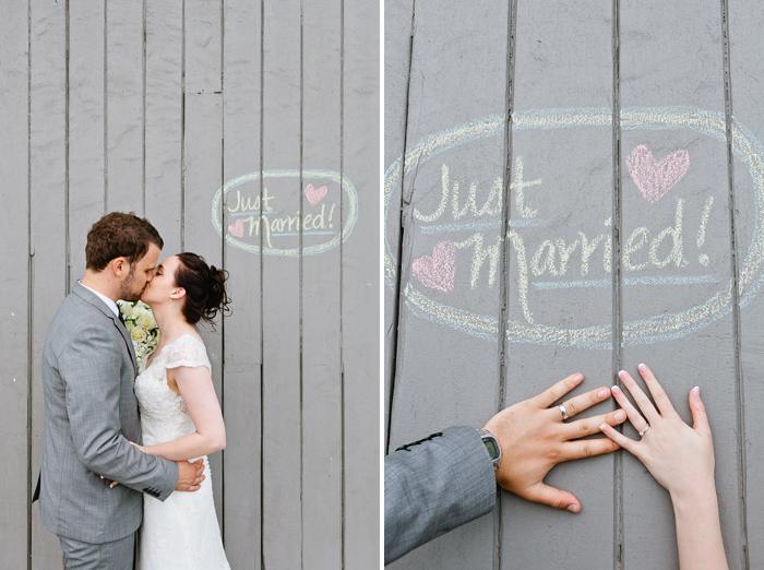 walsh-bay-wedding