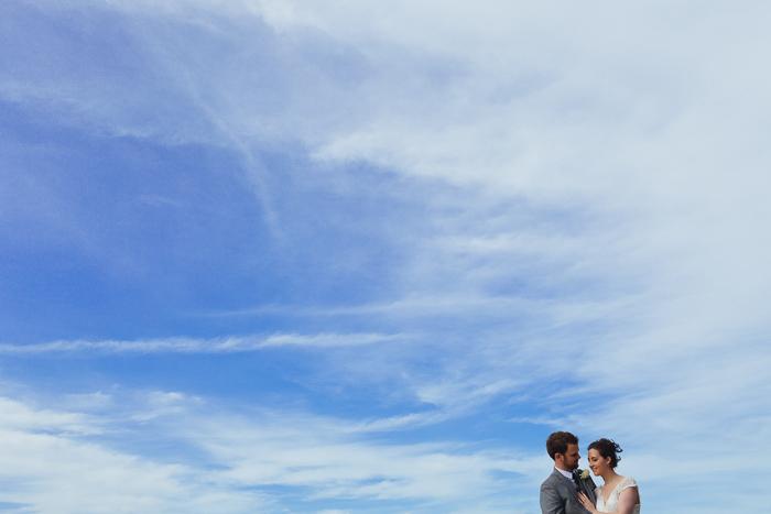 blue-sky-wedding-photography