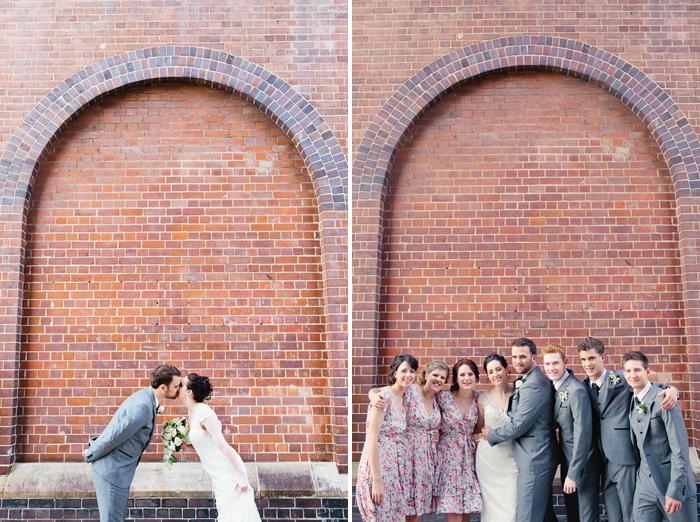 sydney-harbour-wedding