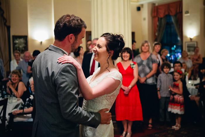 bridal-waltz-in-sydney