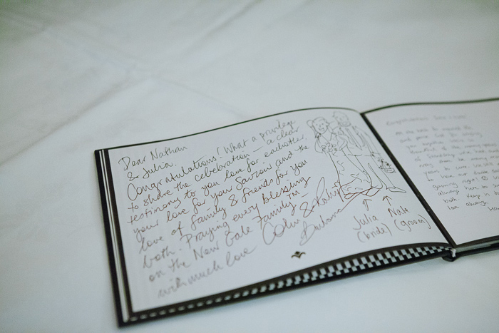 guestbook-signatures-at-sydney-reception