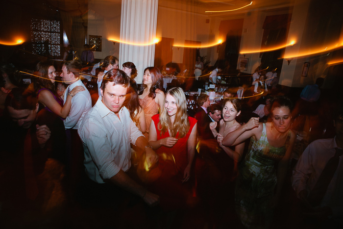 guests-dancing-at-royal-automobile-club-of-nsw