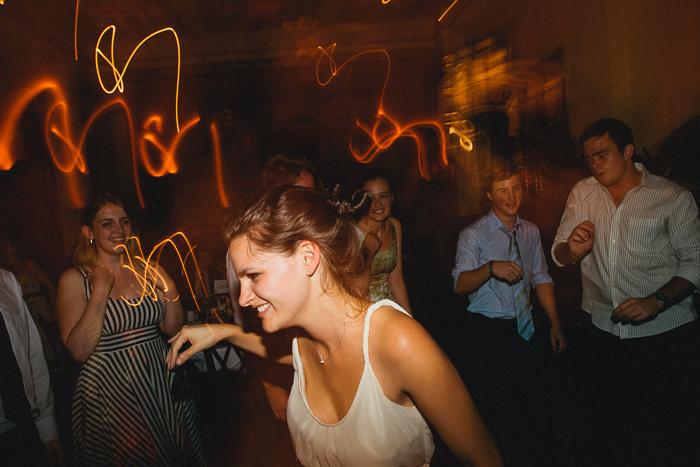 sydney-wedding-reception-photos