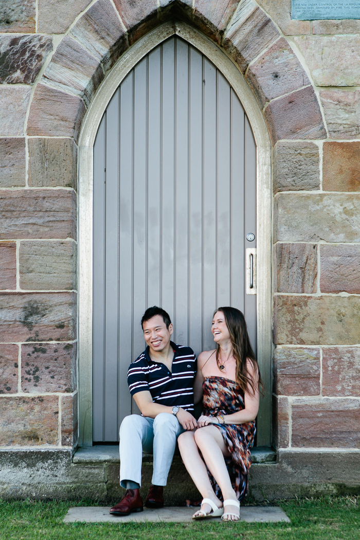 fun-photography-for-couples