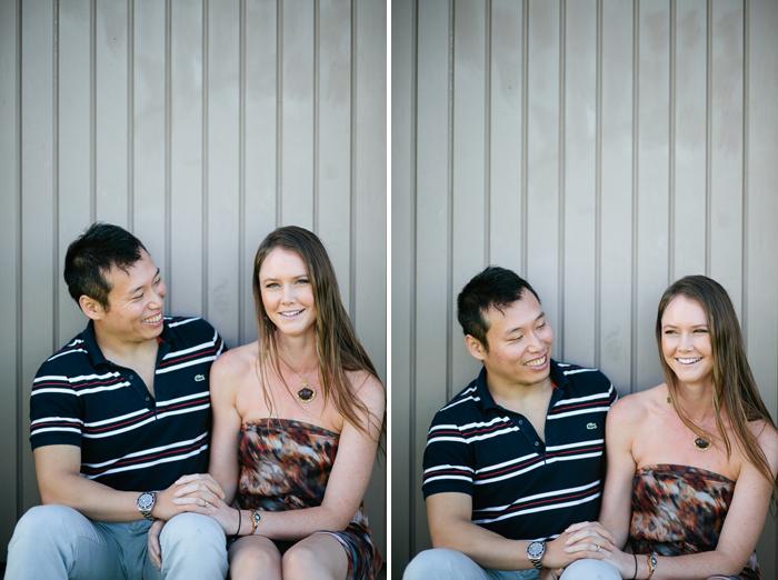 couples-photography-portrait-session