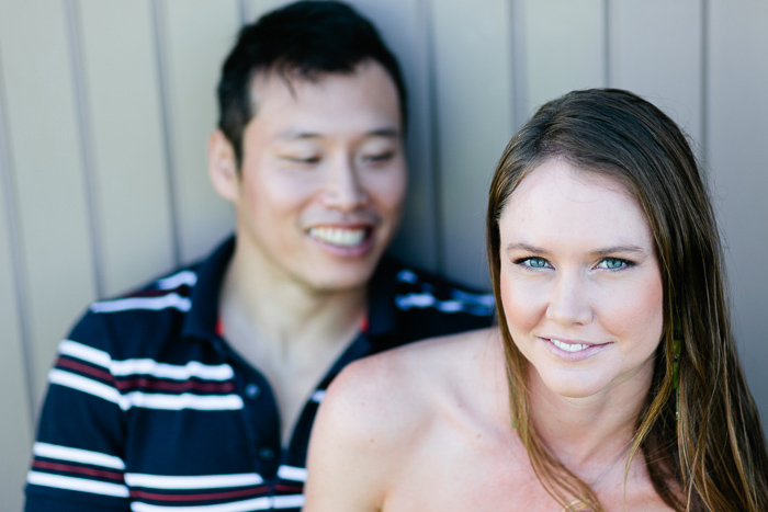 sydney-engagement-sessions