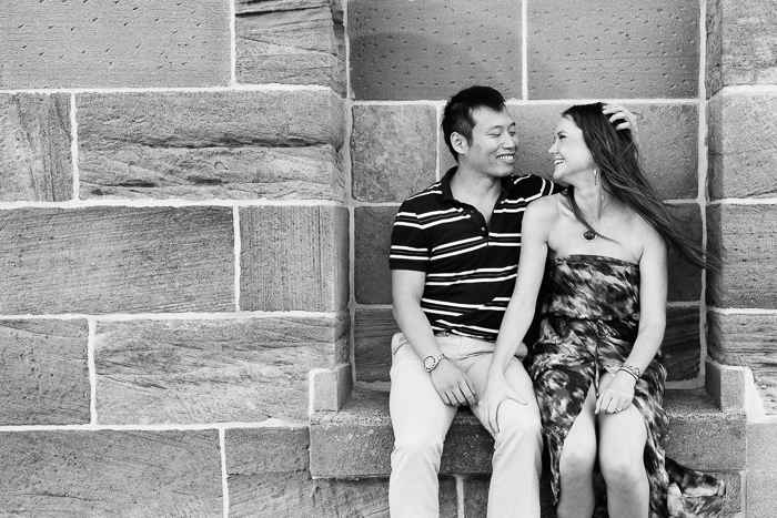 natural-engagement-session