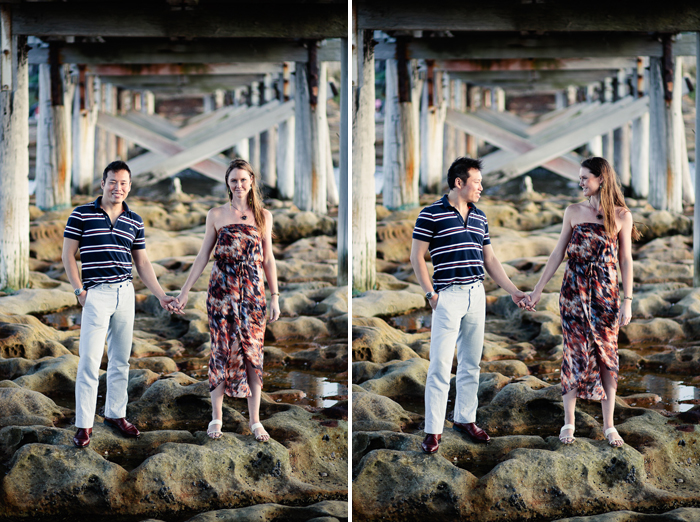 candid-engagement-photography-sydney