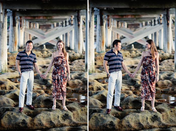 candid-engagement-photography-sydney