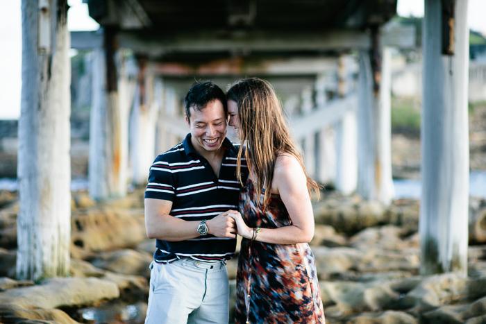 la-perouse-cute-couple-portrait
