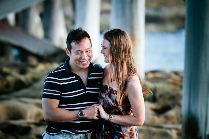 nicky-hui-engagement-photography-sydney