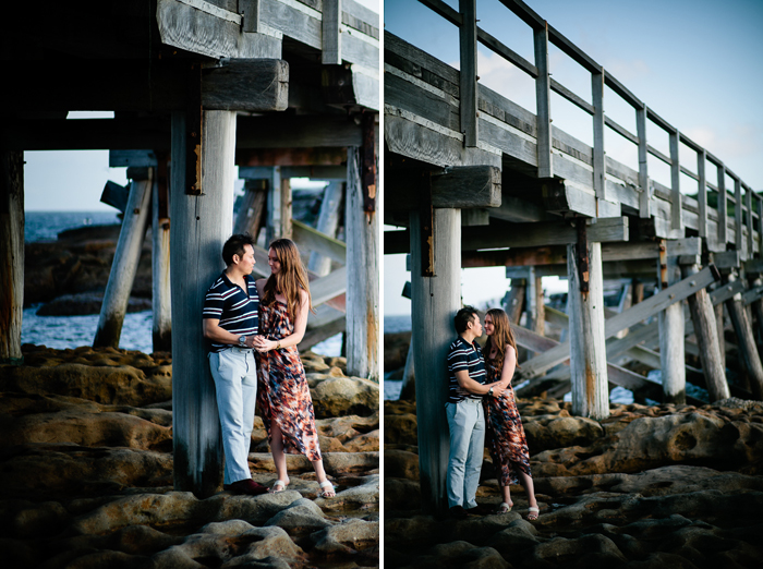 natural-light-engagement-photographer