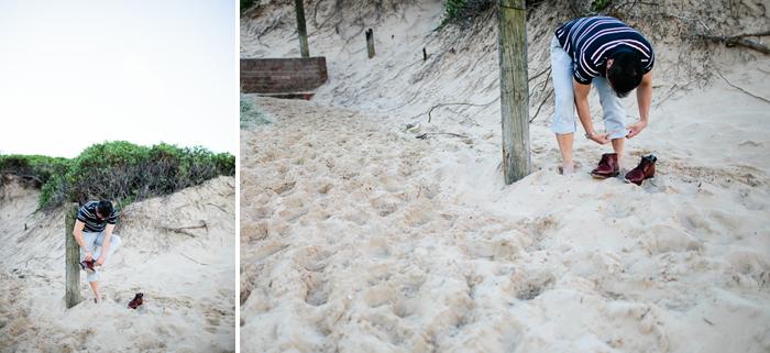 beach-engagement-photography