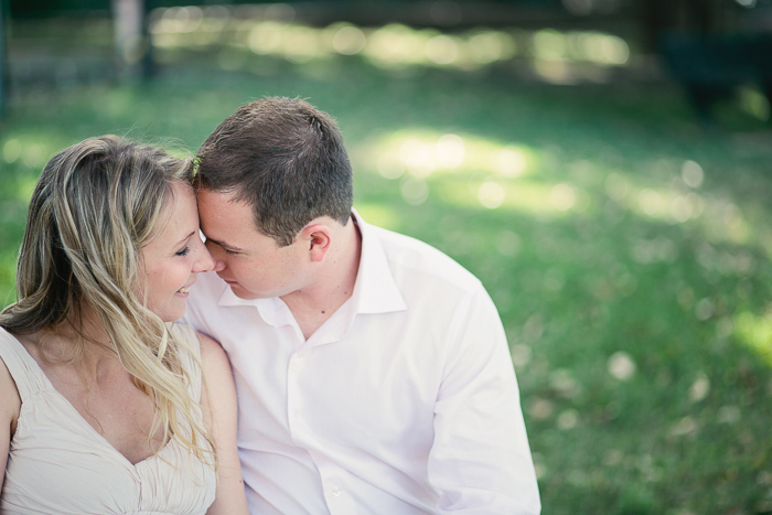 natural-real-engagement-sessions