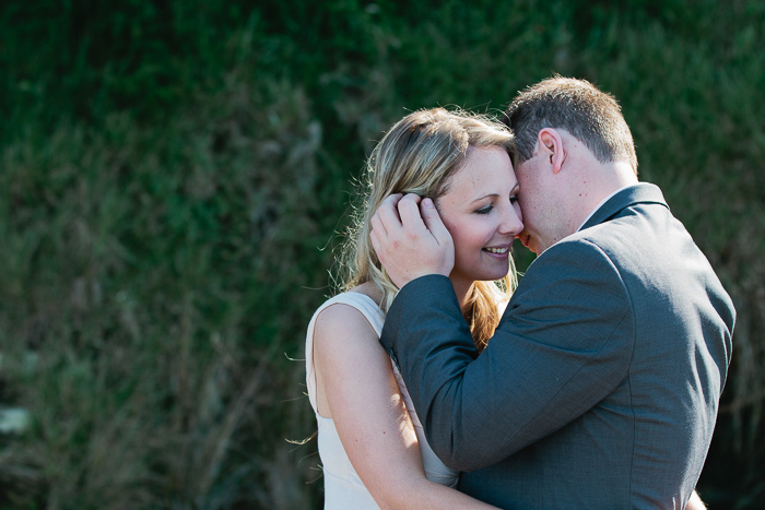 sydney-engagement-photographer