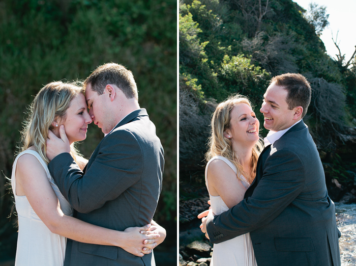 intimate-engagement-moments