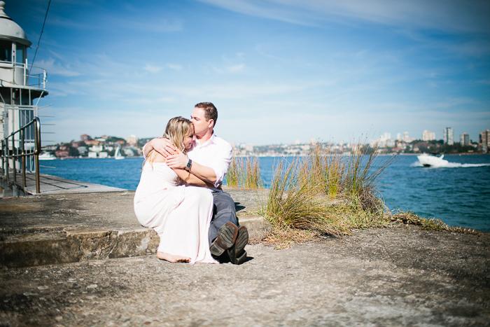 couples-potrait-session-sydney