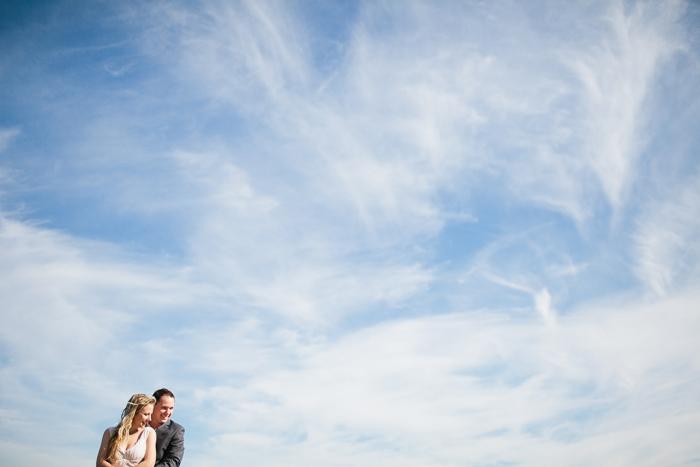 sydney-engagement-photography