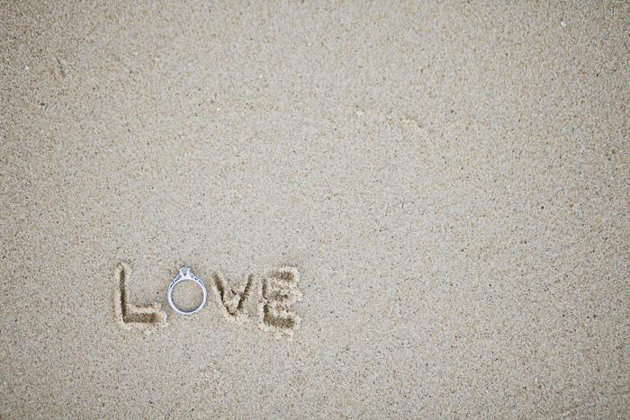 love-written-usinng-brides-name