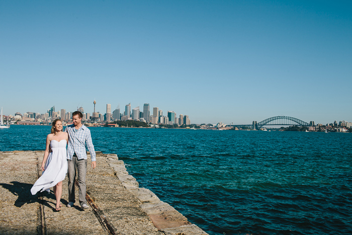 sydney-opera-house-engagement