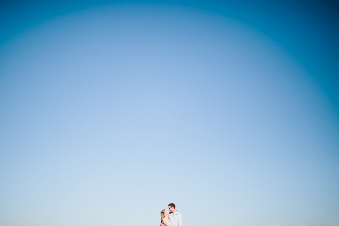 sydney-wedding-photography