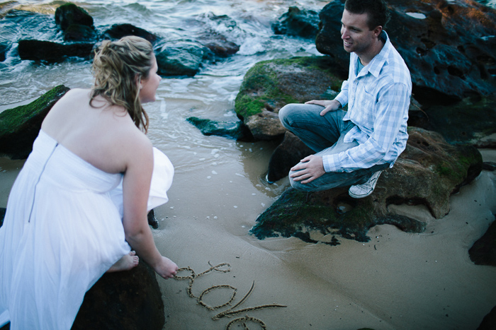 sydney-beaches-engagement-photography