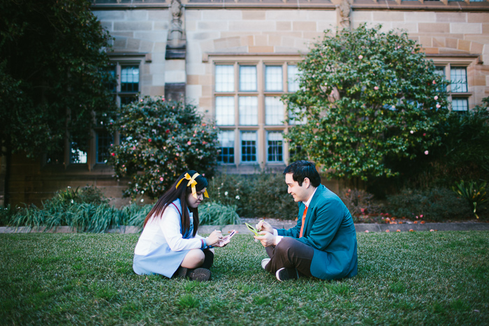 cosplay-engagement-photography-sydney