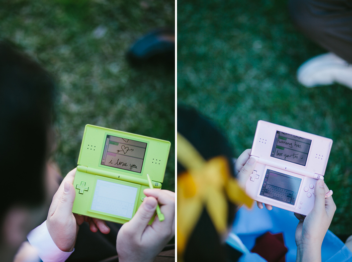 secret-messages-on-the-nintendo-ds