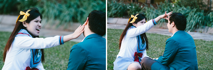 themed-engagement-session-at-sydney-university