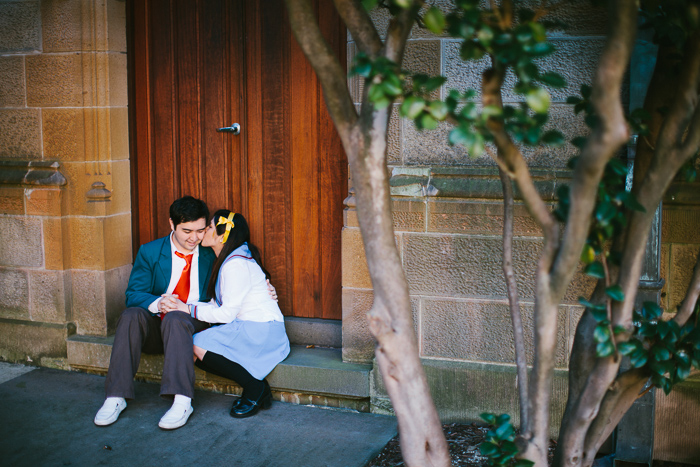 usyd-engagement-photos