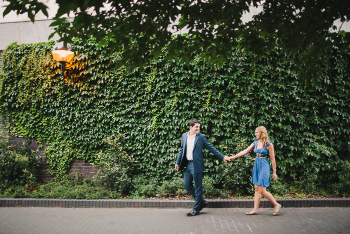 london-engagement-photography
