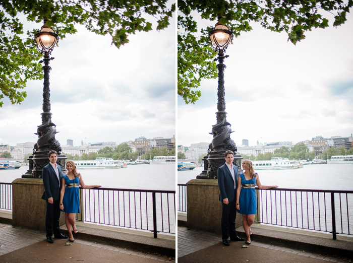 london-thames-river-engagement-session