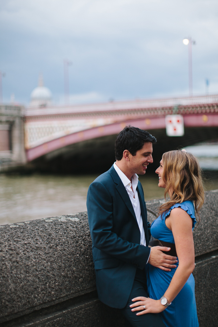 london-southbank-engagement-photography