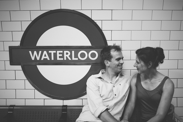 waterloo-underground-london-tube-station