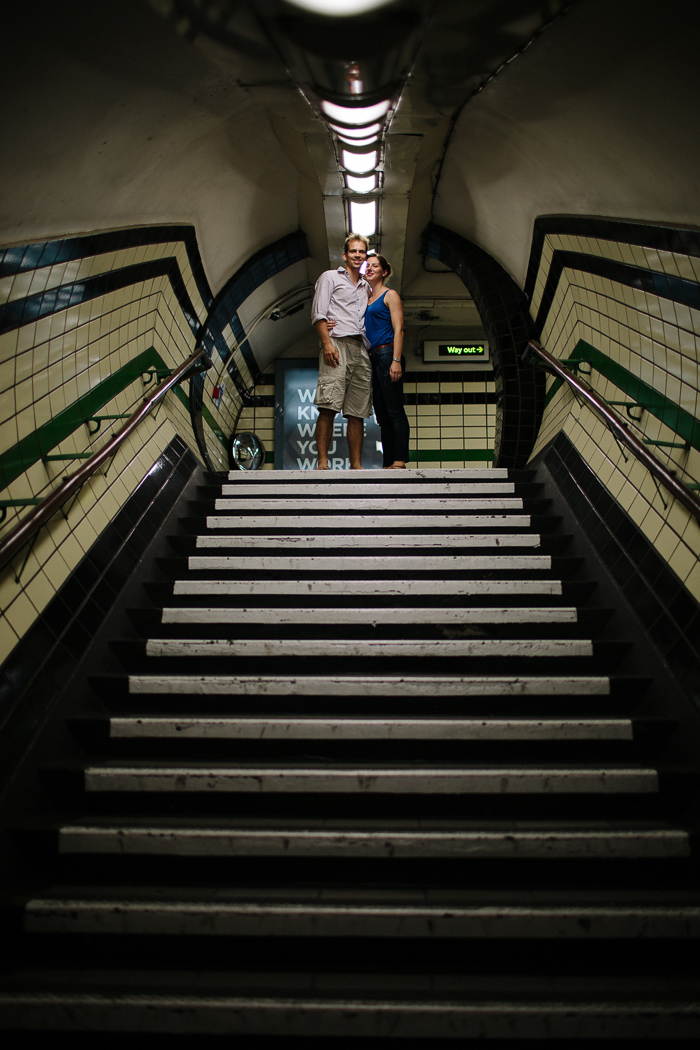 tube-station-london-creative-photography