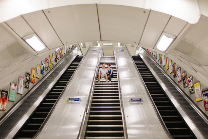 underground-tube-station-photography