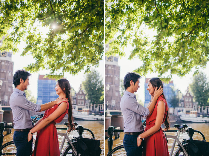 cute-engagement-photography