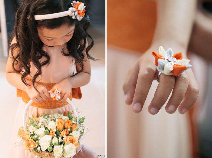 flowergirl-ring-and-flower-basket-for-wedding