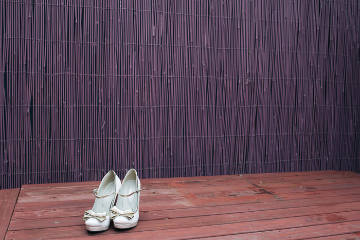 shoes-of-prey-wedding-shoes