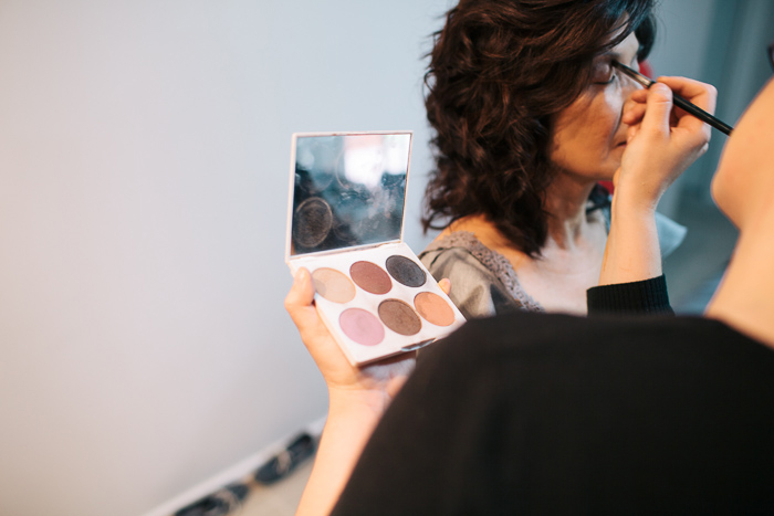 makeup-by-chiron-wedding-photography