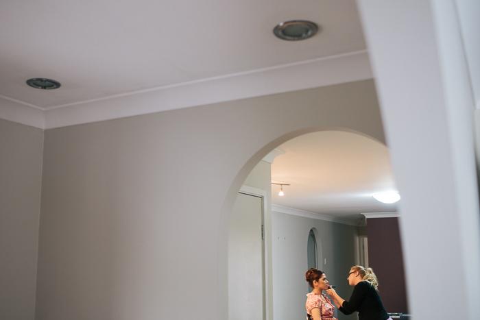bridal-preprations-photography