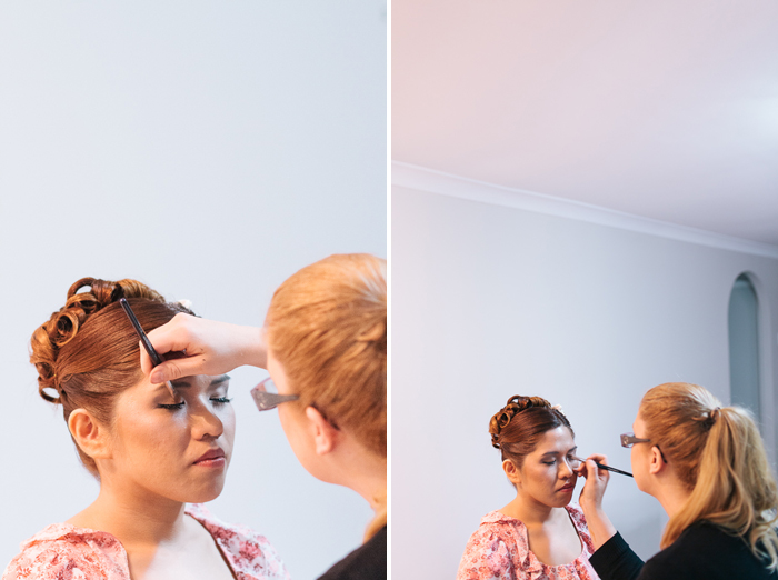 bridal-makeup-photography-in-western-sydney