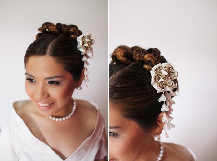 kristina-wedding-bridal-hairpiece