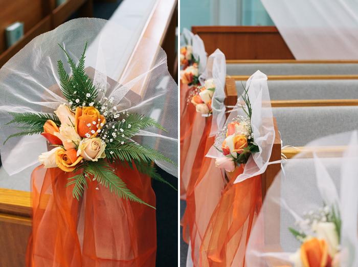church-wedding-decorations