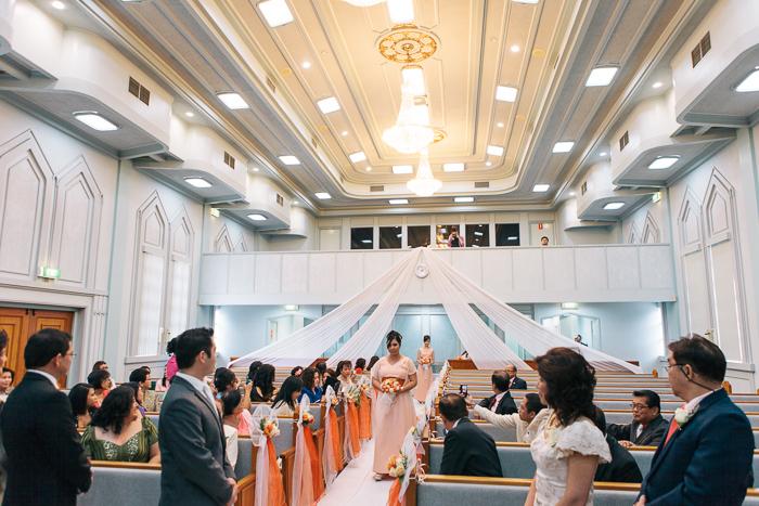 church-of-christ-community-phillipino-wedding