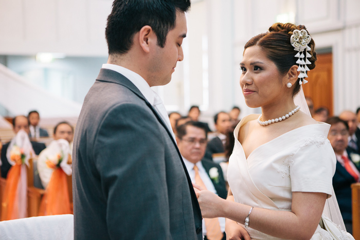 sydney-wedding-ceremony-photographer