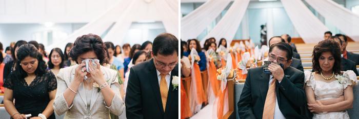 wedding-photojournalism-sydney