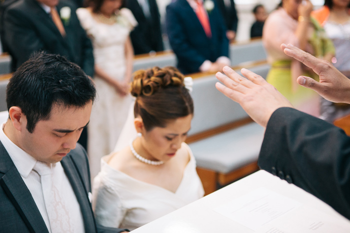religious-wedding-ceremonies-hands-outstretched